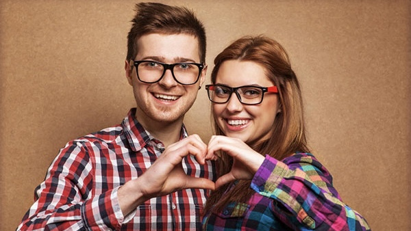 Dating mit Autismus – wenn das Gespür fürs Flirten fehlt - im gegenteil